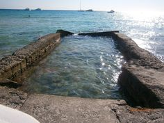 Es Trenc en Campos, Islas Baleares