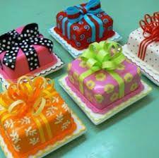 Resultado de imagen para pasteles dia de las madres