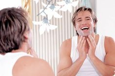 Anti-Aging Skin Care: Natural Face And Body Tips To Make Your Skin Flawless Again