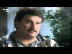 Nevysvětlitelné záhady - Setkání s anděly CZ HQ - YouTube