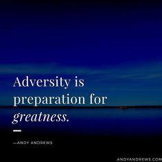 #IGetU2C #quote #QOTD #quotation #motivation #quoteoftheday #leadership #success #inspiration #N21NA
