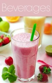 Virgin coconut oil smoothie shake recipes for weight-loss (Use almond milk instead for DF) Weight Loss Meals, Weight Loss Shakes, Fast Weight Loss, Healthy Weight Loss, Coconut Oil Smoothie, Smoothie Recipes With Yogurt, Yogurt Smoothies, Smoothie Diet, Jump Start Diet