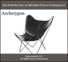 Great news! You are in the right place for butterfly chair. Buy butterfly chair in white colour by Archetypen online. Shop your favourite one from a wide range of chairs. Hot promotions in butterfly chair. This can be your best online deals if you have decided to buy your favourite butterfly chair at affordable price sans compromising the quality. Butterfly Chair, Online Deals, Chairs, Range, Colour, News, Hot, Stuff To Buy, Shopping