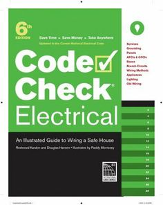 guide to wiring