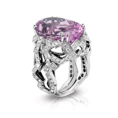 Fortunes Jewellery - Jewellery - Rings