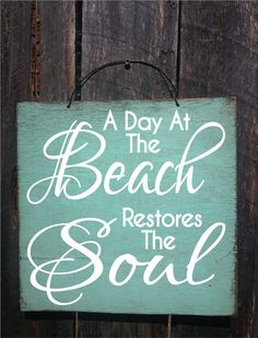 beach sign beach house decor beach decor by FarmhouseChicSigns