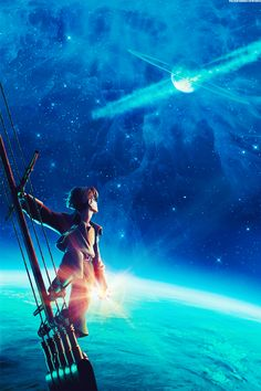 Image uploaded by Sarah Grimm. Find images and videos about disney, treasure planet and jim hawkins on We Heart It - the app to get lost in what you love. Disney Pixar, Disney Animation, Walt Disney, Disney And Dreamworks, Disney Love, Disney Magic, Disney Art, Disney Characters, Disney Guys