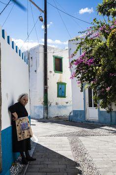 Mykonos, Santorini, Rhode Island, Middle East, Greece, Turkey, Wanderlust, Europe, Traditional