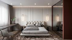 Modern Bedroom Sets Under 1000 . Modern Bedroom Sets Under 1000 . Bedroom Bed Design, Home Room Design, Bedroom Sets, Home Decor Bedroom, Living Room Designs, Bedroom Designs, Bedding Sets, Modern Bedroom Lighting, Modern Luxury Bedroom