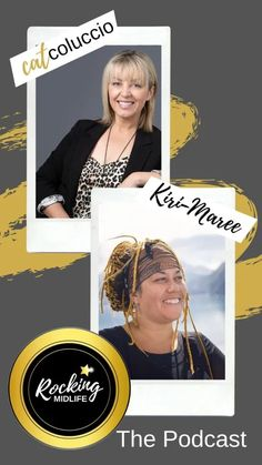 An interview with the amazing Kiri-Maree Moore on what is the one percent shift that you can make to affect your world positively? Midlife Career Change, One Percent, Menopause, Healthy Life, Health And Wellness, Interview, Posts, Cat, Amazing