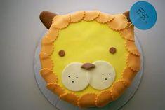 Parlando di torte di compleanno per bambini...