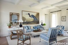 A Storied Getaway on Florida's Atlantic Coast Ushers in a New Era of Luxury