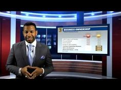 Updated 25 Minute 5Linx Business Opportunity Presentation 2013