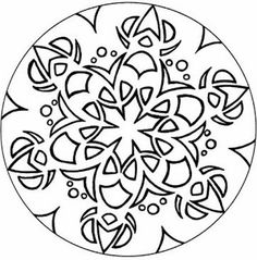 peace sign see more mandalas para pintar mandalas para pintar coloring sheetsadult