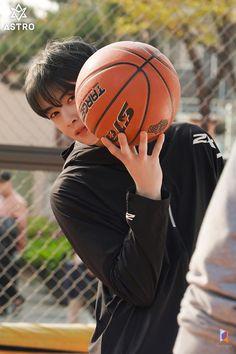 Lee Dong Min, Lee Dong Wook, Handsome Korean Actors, Handsome Boys, Cha Eunwoo Astro, Sanha, Sweet Revenge, Lee Soo, Bts Aesthetic Pictures