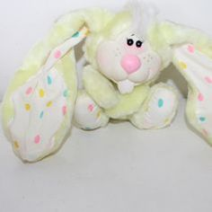 Gebraucht Mattel Jelly Bean Rabbit Stofftier in 1220 Wien for € 35.00 – Shpock