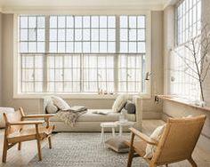 1000 images about woonmodekleur 2017 denim drift on pinterest furniture lounges - Schilderende trend ...