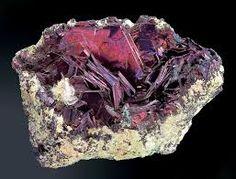 Image result for https://jordi fabre mineral images