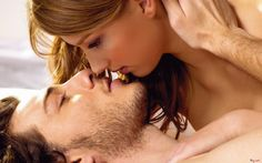 10 places every girl wants to be kissed – Guys you need to know this!