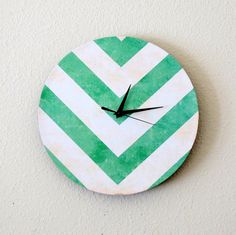 f73f40187d3 80 Best Clocks Tick Tock images
