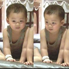 Minguk Song Triplets, Twins, Songs, Face, Babies, Sweet, Candy, Babys, The Face