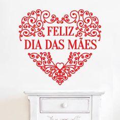 """Oi clientes lindas, boa tarde!!! Vamos que vamos, semana da comemoração do grande Domingo da Mamãe, como diz minha mãe - Dia das Mães é todo dia"""" , concordo...  Essa palavra é tão doce e que transmite muito amor.  Então para que as Mamães fiquem mais bonitas e arrasando,  estamos com várias promoções e descontos ótimos na Coloração e Balayagem, aproveitem ligue (21) 3649-4350 ou 99998-4350."""