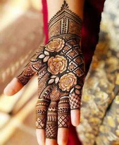 Stylish Mehndi Designs, Latest Bridal Mehndi Designs, Full Hand Mehndi Designs, Mehndi Designs Book, Mehndi Designs For Girls, Mehndi Designs For Beginners, Mehndi Design Photos, Wedding Mehndi Designs, Mehndi Designs For Fingers