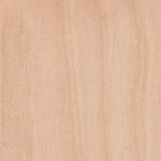 Hardwood Lumber from NWP - National Wood Products Hardwood Plywood, Texture, Birch, Woods, Yellow, Surface Finish, Forests, Woodland Forest, Patterns
