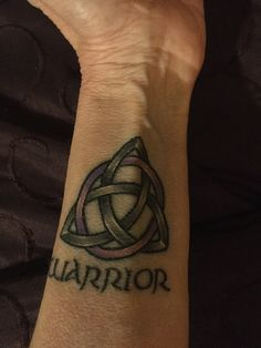 Had this done in Edinburgh, Scotland at Tribal Body Art Celtic Tattoo For Women, Tattoos For Women, Edinburgh Scotland, I Tattoo, Fish Tattoos, Body Art, Female Tattoos, Body Mods, Tattoo Women