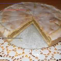 Gedeckter Apfelkuchen – super saftig und fruchtig Covered apple pie – super juicy and fruity and discover other recipes Other Recipes, Fish Recipes, Soup Recipes, Meatball Recipes, Recipes Dinner, Dessert Recipes, Healthy Recipes, Canned Corned Beef, Corned Beef Hash