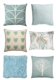 7 Ways to Use Duck Egg Blue to Spruce Up Your Living Room duck egg blue 7 Ways to Use Duck Egg Blue to Spruce Up Your Living Room Decor 7 Ways to Use Duck Egg Blue to Spruce Up Your Living Room Decor 7 Duck Egg Blue Lounge, Duck Egg Blue Sofa, Duck Egg Blue Living Room, Duck Egg Blue Bedroom, Duck Egg Blue Colour, Blue Bedroom Decor, Blue Living Room Decor, Living Room Accessories, Bedroom Ideas