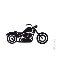 motorcycle clipart harley of motorbikes choppers harley rh pinterest com motorcycle clipart harley davidson motorcycle clipart with angels