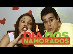 Redes sociais: Facebook - www.facebook.com/nnoquarto Instagram - @no_quarto Twitter - @canalnoquarto Pinterest - @canalnoquarto Valeu! #vemnoquarto #canalnoq...