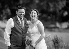 Testimonials | weddings Photo Equipment, East Sussex, View Photos, Brighton, Our Wedding, Wedding Photography, Weddings, Wedding Dresses, Pictures