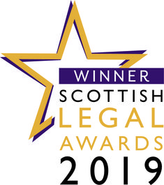 Digby Brown Solicitors is an award winning law firm and is recognised as personal injury solictors of choice in Scotland. Call us on 0333 200 5925 for expert legal advice. Corporate Social Responsibility, No Response, Awards, Learning, Teaching, Education, Studying