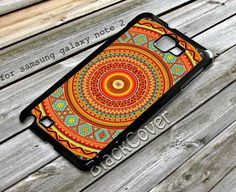 Circle Aztec Pattern - iPhone 4/4S/5/5S/5C, Case - Samsung Galaxy S3/S4/NOTE/Mini, Cover, Accessories,Gift