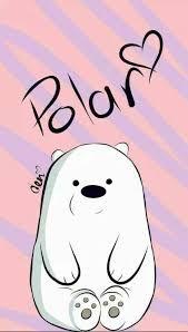 Kawaii Scandalous Bears Wallpapers for Mobile HD - wallpapers - . Cute Panda Wallpaper, Bear Wallpaper, Cute Disney Wallpaper, Kawaii Wallpaper, Cute Wallpaper Backgrounds, Wallpaper Iphone Cute, Galaxy Wallpaper, We Bare Bears Wallpapers, Panda Wallpapers