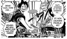 One Piece Manga 912 Chapter Live Reaction (Luffy and Zoro) One Piece Figure, One Piece Manga, One Piece Movies, Music Channel, Itachi Uchiha, Naruto, Monkey D Luffy, Zoro, Anime Love
