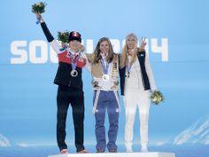 snowboard_cross_women_10_hd Snowboard - Women's Snowboard Cross - Medallists