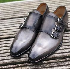 Official Dresses, Handmade Leather Shoes, Leather Dress Shoes, Vegetable Tanned Leather, Luxury Shoes, Cowhide Leather, Your Shoes, Real Leather, Shoe Boots