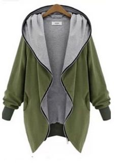 We love these for AW14 Item can take up to 2-3 weeks to arrive Very warm and easy to put on!