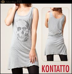 KONTATTO ☆Made in Italy