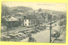 20 Blue Ridge Ideas Blue Ridge Appalachia Virginia