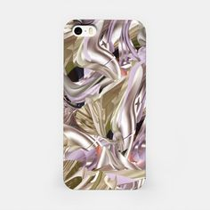 Lovedesire Obudowa iPhone Ipod, Phone Cases, Live, Phone Case, Ipods