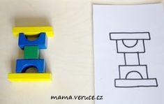 Dřevěn kostky - staění podle zadání Nintendo 64, Playroom, Logos, Games, Game Room Kids, Game Rooms, Logo, Gaming, Plays