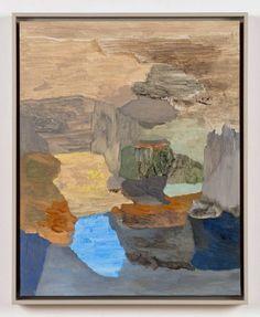 andreas eriksson at Stephen Friedman Gallery | Ocula