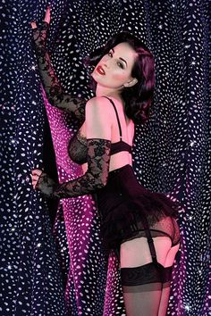 Lingerie fine sous vêtement dessous féminin 124 via http://ift.tt/1WwMt0r