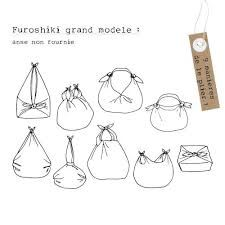 furoshiki - Recherche Google
