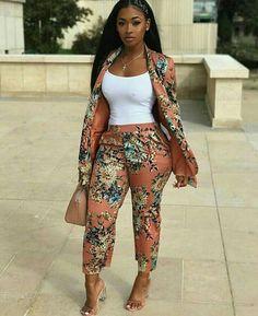 ASHANTI SET African Men Fashion, Kimono Top