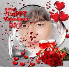 lissy-My Valentine